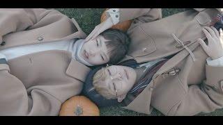 AKMU - MUSICAL SHORT FILM