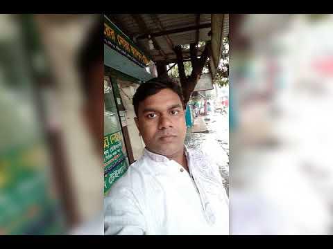 Amber shop family Sab I am the actor family Amitabh Jain