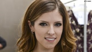 Guess who? Anna Kendrick matches celebs