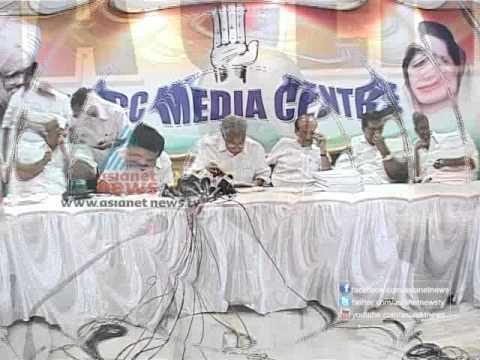 "Funny:""Political views on Emerging Kerala Project""-Vikadakavi 16,Sep 2012 Part 4"