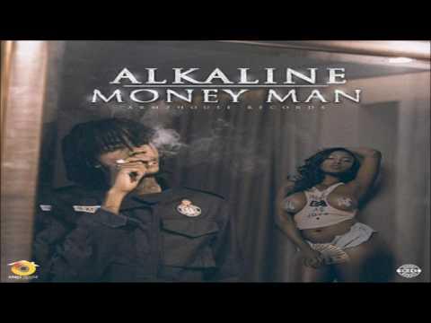 ALKALINE MONEY MAN [CLEAN] JUNE 2017