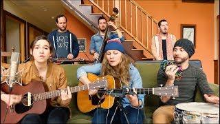 Second Hand News - Fleetwood Mac (cover)