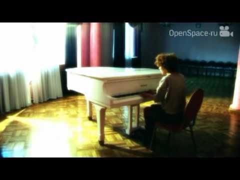 Music video Алина Орлова - Чудеса