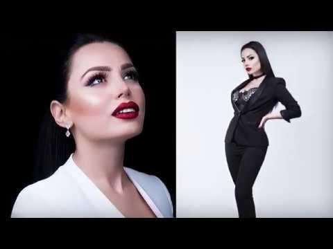 Amalia Manukyan Mrs. Armenia Globe 2017