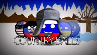 CoutryBalls - ГЕРМАНИЯ - ПРОКТОЛОГ??? - CountryBalls(Бешенство продолжается!!! В этом выпуске вас ожидает... -------------- https://vk.com/counrtyballs https://www.facebook.com/countryballsru https://twitt..., 2014-12-20T14:00:28.000Z)