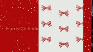 Christmas 2017 v2.0