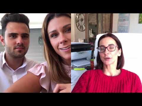 Nina Lorenz von StarBeauty Studios über hello beauty - Regionale Werbung für Kosmetikstudios