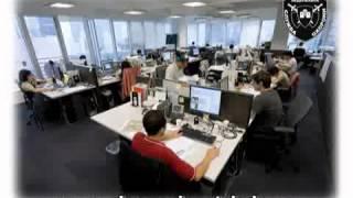 Обеспечение безопасности предприятия: система охраны, проектирование системы видеонаблюдения