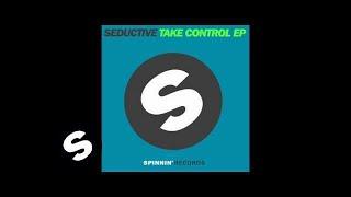 Seductive - Take Control (Tom Stephan Remix)