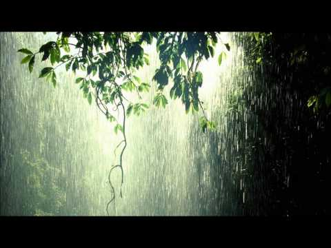 He Is We - Our July In the Rain (with lyrics)
