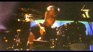 U2 - Dirty Day (Tokyo 1993-12-10)