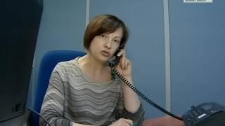 Вести-Хабаровск. Трудоустройство инвалидов