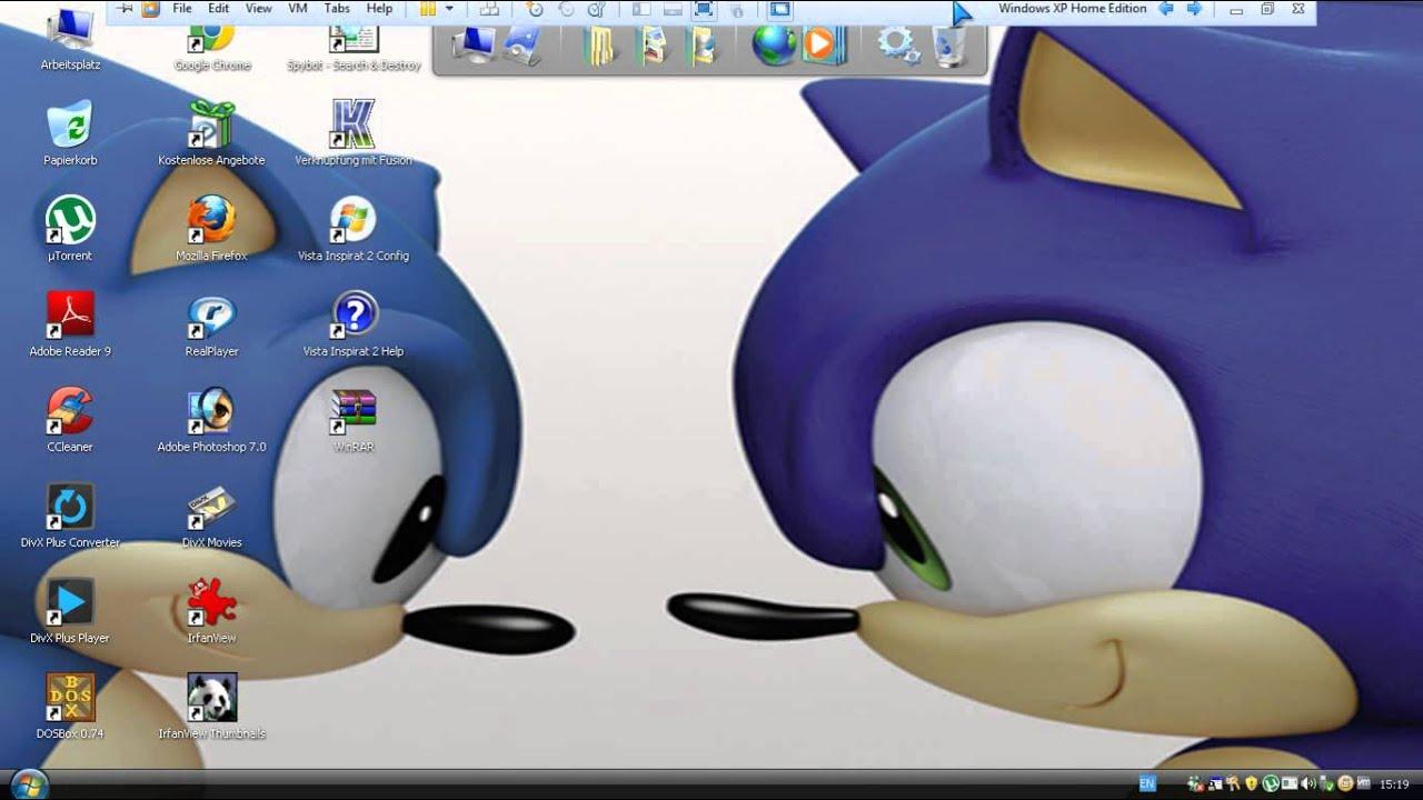 Windows 98 se german vmware image download : ertipol