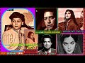 Download KAUSAR Parveen & Fazal Hussain~(2 Gems).Film~QISMAT-{1956}(1-Tadap Raha Hai/(2-Pyar Bhara Dil Todne- MP3 song and Music Video
