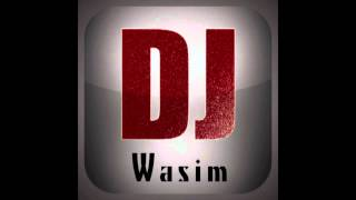 DJ Wasim Presents: OLD VS NEW SOCA (THE MIXtape)[FULL DOWNLOAD]