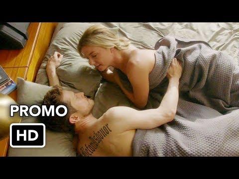 The Resident Season 3 Promo (HD)