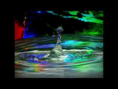 Autism Calming Sensory: Relaxing  4 Water