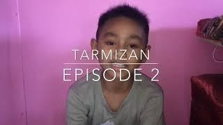 Tarmizan