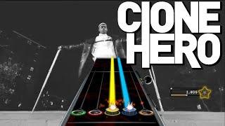 Guitar Hero - Mo Bamba - Sheck Wes