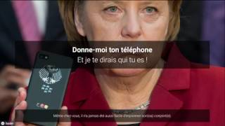 Vers Une Surveillance G�n�ralis�e Cl�ment Michel #nwxsf16