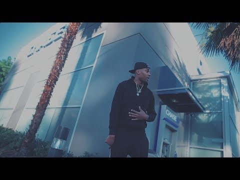 Chris Tyson - No Digits (Beat Plug)