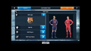 App-Master|How To Download Dream League Soccer Kits 2018|
