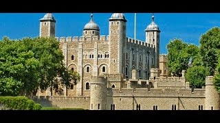Top 10 Expensive European Monuments In The World 2015