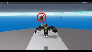 Roblox Variety Natural Disaster Survival#2. No Balloon Challenge!