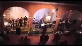Orquesta Polvo de Estrellas - Popurrí de Glenn Miller