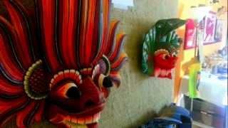Kalaa Bazaar - The Online Store