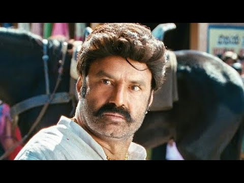 Balakrishna Punch Dialogues | Legend Movie Powerful Dialogues