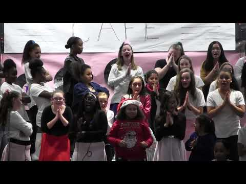 Jingle Bell Jukebox- Whitesburg P8