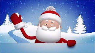 Il Natale cantato dai bambini - Canzoni di Natale per bambini