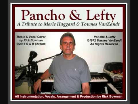 Pancho & Lefty - (No Video)
