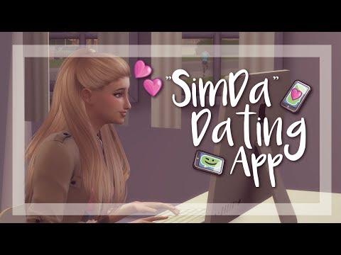 littlemssam dating app mod