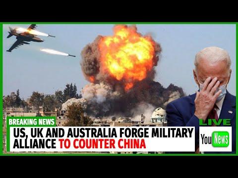 Drone strike in Kabul,20 civilian casualties US acknowledges.