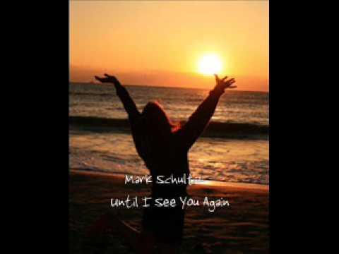 Until I See You Again