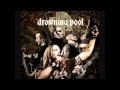 Download Drwoning Pool - Full Circle MP3 song and Music Video