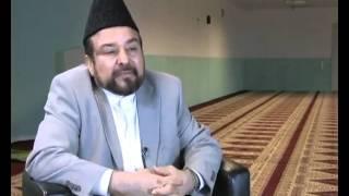 Ahmadiyya Muslim Imams Answer to Amir Liaquat