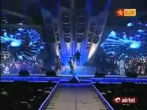 Best of Yuvan Shankar Raja Andrea Idhu Varai Live in Concert Chennai