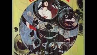 Soft Machine-Why Are We Sleeping?