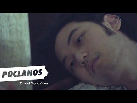 [MV] 신세하(Xin Seha) - Yu / Official Music Video