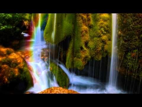 Andy Elliass & DanteS - Rain (Original Mix)