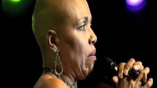 Watch Dee Dee Bridgewater Strange Fruit video