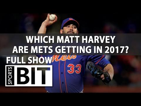 sports-bit- -who-is-matt-harvey-in-2017?