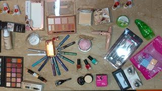 HudaBeauty Kissbeauty Biggest Deal With Low Rate -  Only 3300/-