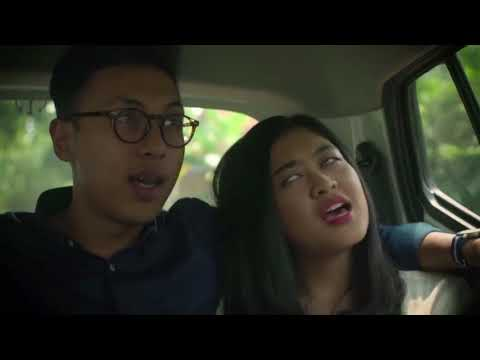 Payung Teduh-Akad (Official Music)