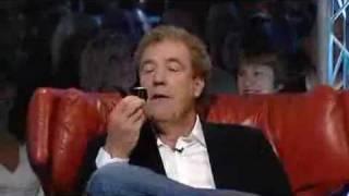 Pipe smoking fail