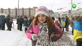 абзац! - Выпуск 29.01.2014