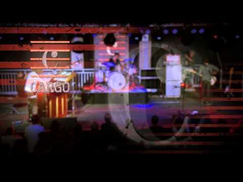 KNPB Presents: CARGO LIVE! at Whitney Peak Hotel - Crash Kings